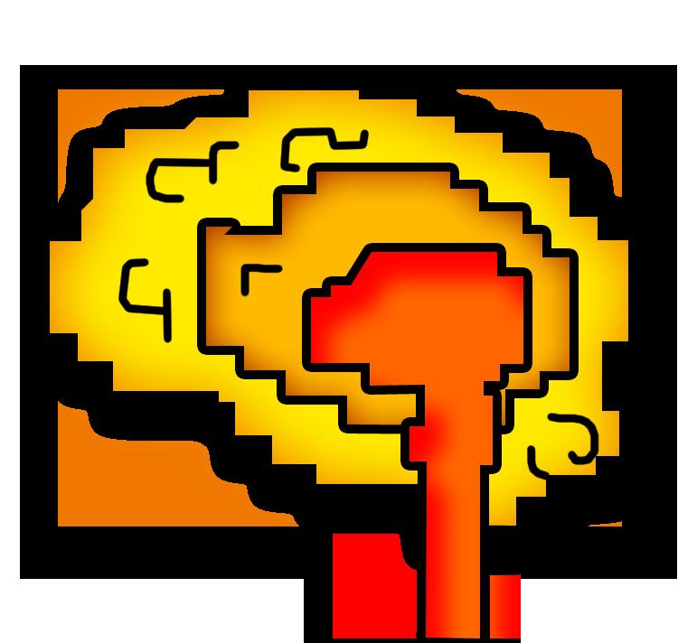 Nöromarketing, Eski Beyin