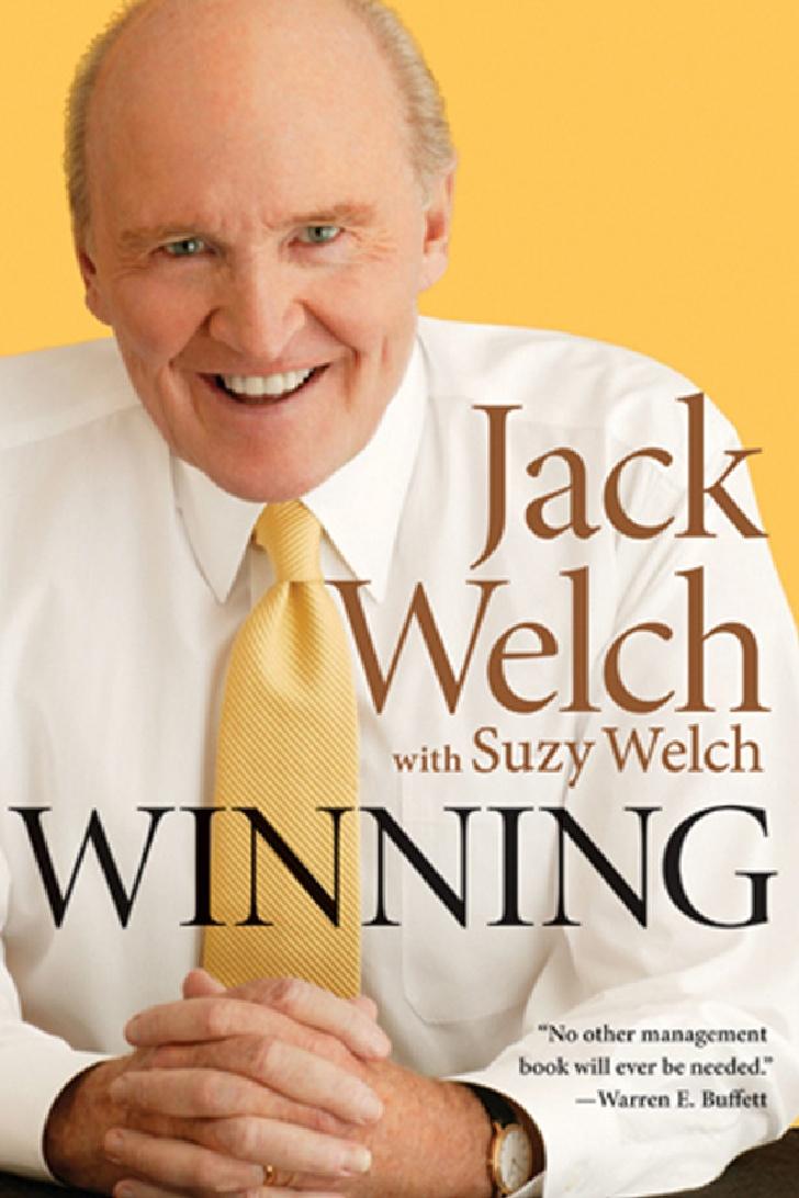 jack-welch-winning-1-728